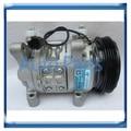 DKV14D ac compressor for Nissan Skyline 92600-15U01 92600 15U01 506221-1102 27633
