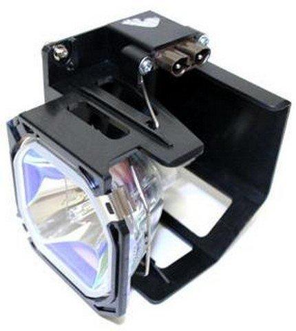Lampe TV 915P028010 Pour Mitsubishi WD-52526 WD-52527 WD-52528 - Accueil audio et vidéo - Photo 2