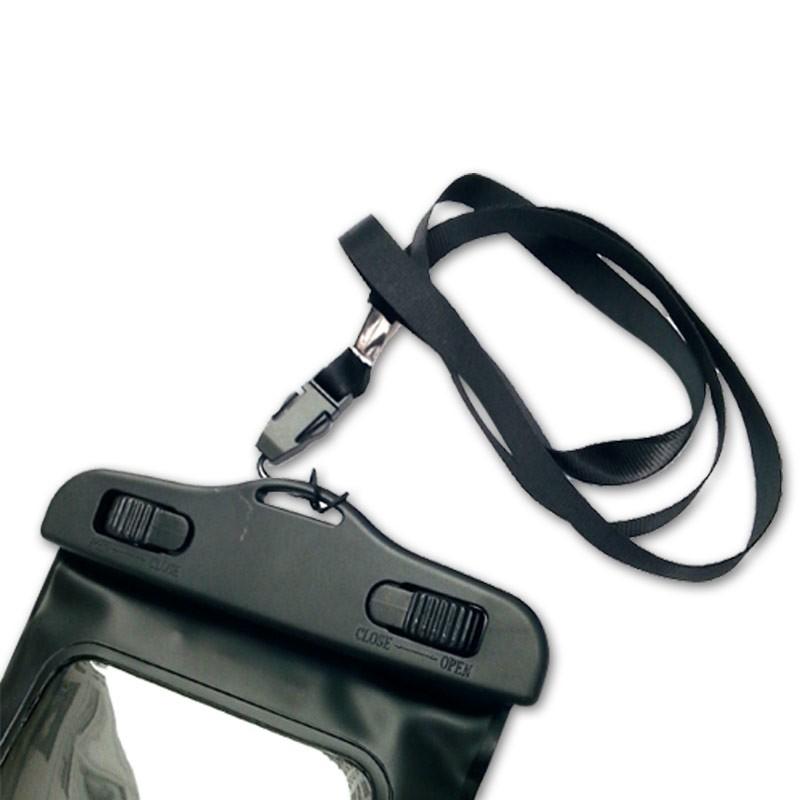 Esamday wodoodporna podwodne telefon case torba pokrowiec na iphone 6 7 6 s 7 plus 5 5c 5S se dla galaxy grand prime s6 s5 huawei xiaomi 7