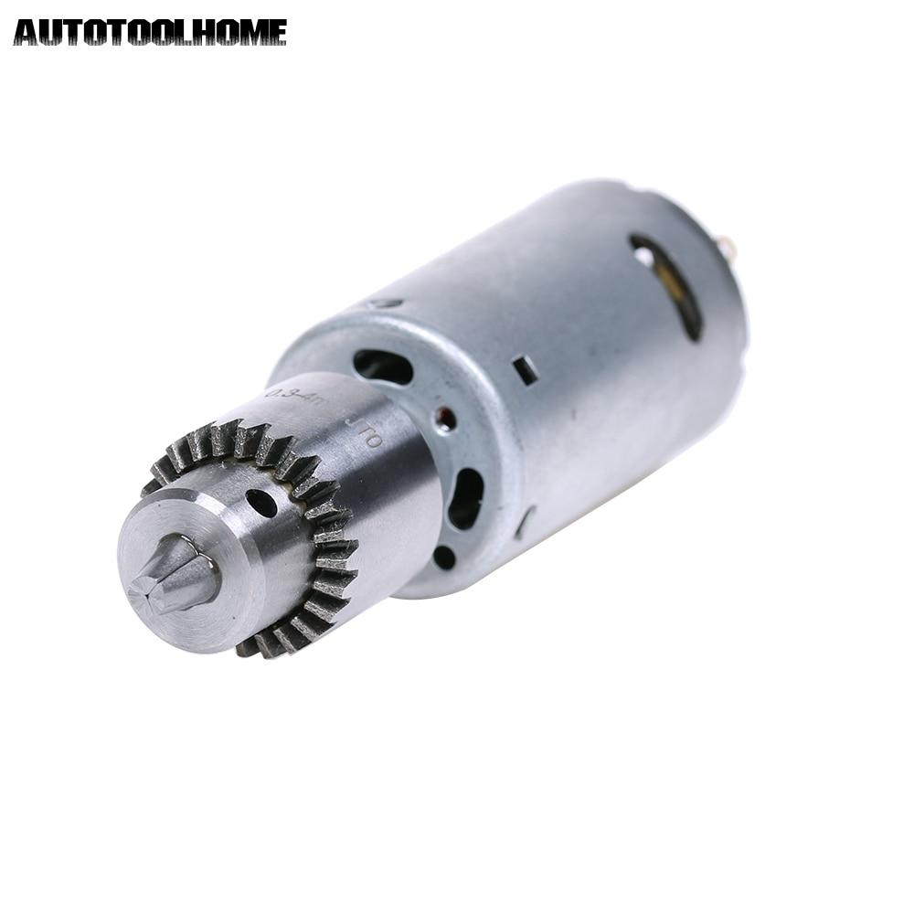 mini electric drill(ZH0161)