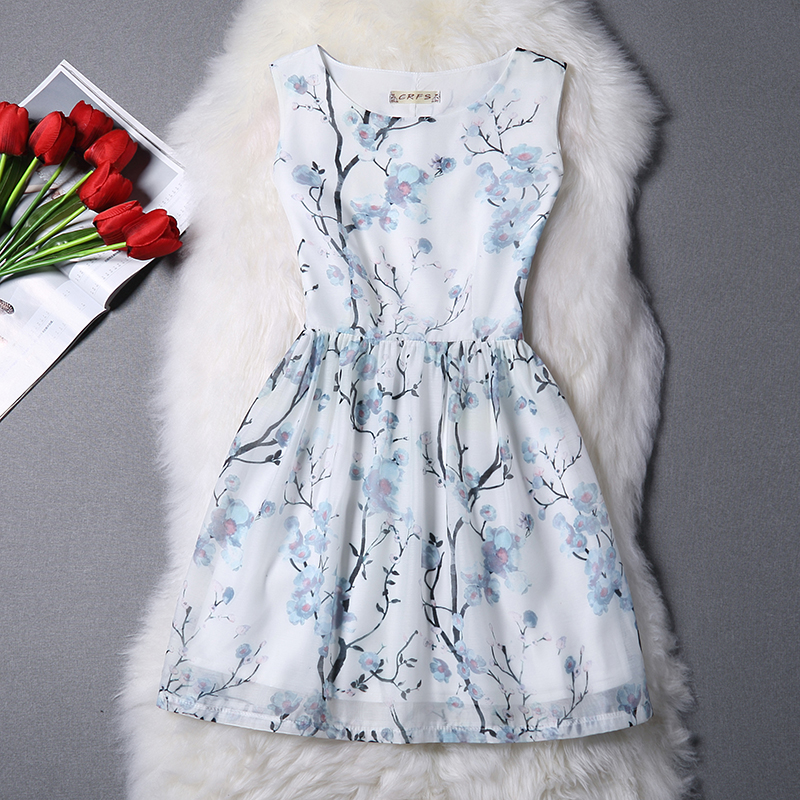 Cheap Good Quality Clothing Online