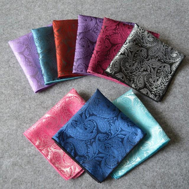 %C3%80-la-mode-Polyester-Mouchoirs-Poitrine-Pour-Hommes-Populaire-Floral-Hommes-Mouchoirs-de-Poche-Serviette-Marque.jpg_640x640