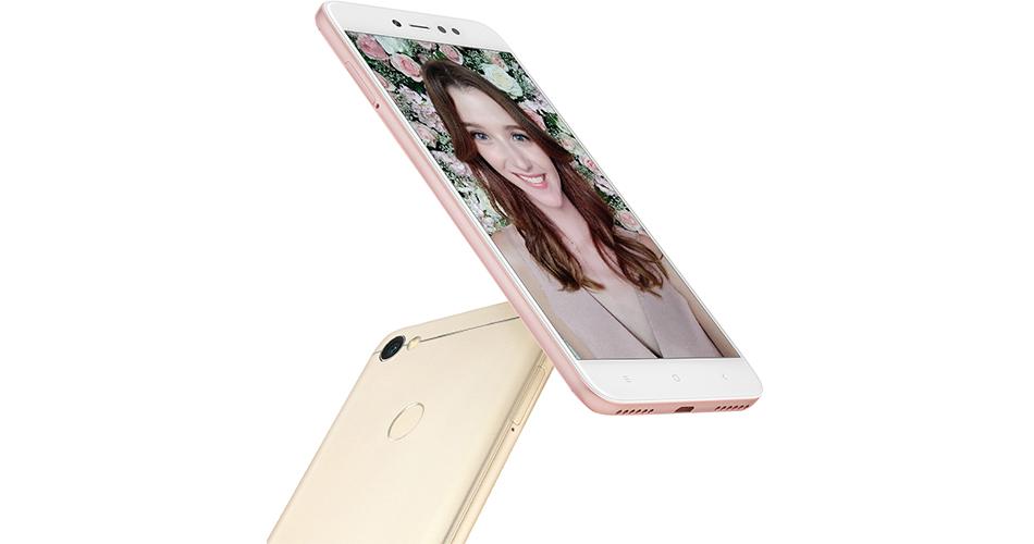 Redmi Note 5A Note5A Pro Prime 1