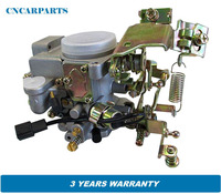 Carburetor Fit for Daihatsu HB HD Charade 87 Citivan 95 Carby Carburettor 21100 87134