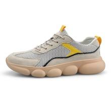 2019 Original Mesh Breathe  Sneaker Hot Sale Run Shoes Zapatos Deportivos Men