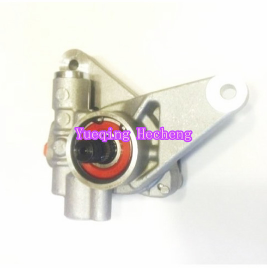 New Power Steering Pump For Odyssey 2004 2003 2002 2001 00 1999 56110-P8F-A02 56110-P8A-003 pull the switch associated with a single handle length 22mm potentiometer b50k