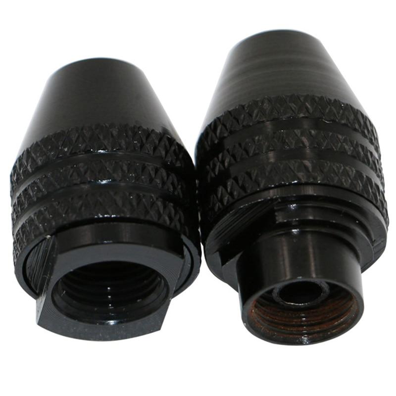 Filière M7x0.5