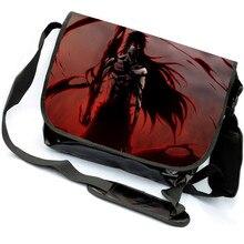 Bleach Shoulder Bags (10+ styles)