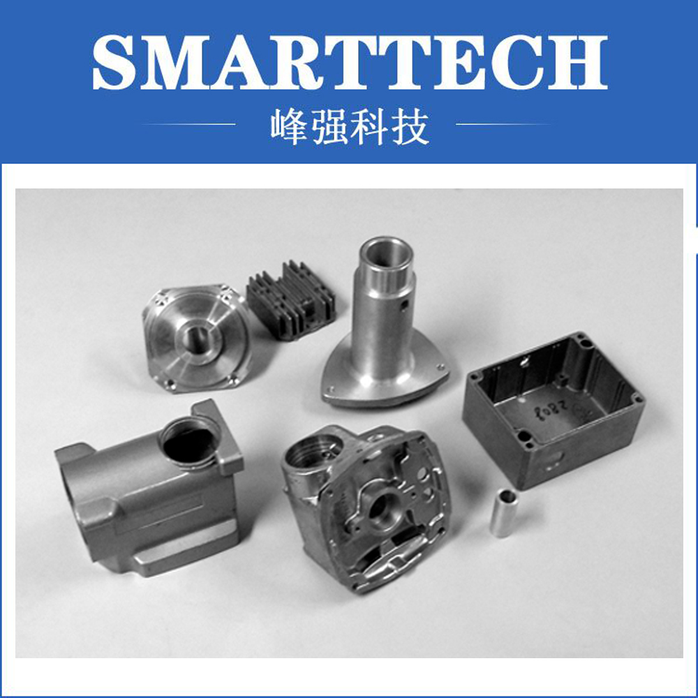 Industry die casting hard mold supplies china ha ha die mold manipulator accessories big big jig jig mold with a switch ha ha mold manipulator assembly
