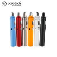 Original Joyetech eGo AIO Pro C Starter Kit no 18650 Battery w/ 4ml Tank Capacity All in One Vape Pen