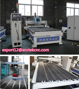 ATC CNC router 1530 cnc milling machine automatic tool changer automatic 3d wood carving cnc router atc cnc router 1530 cnc milling machine automatic tool changer automatic 3d wood carving cnc router