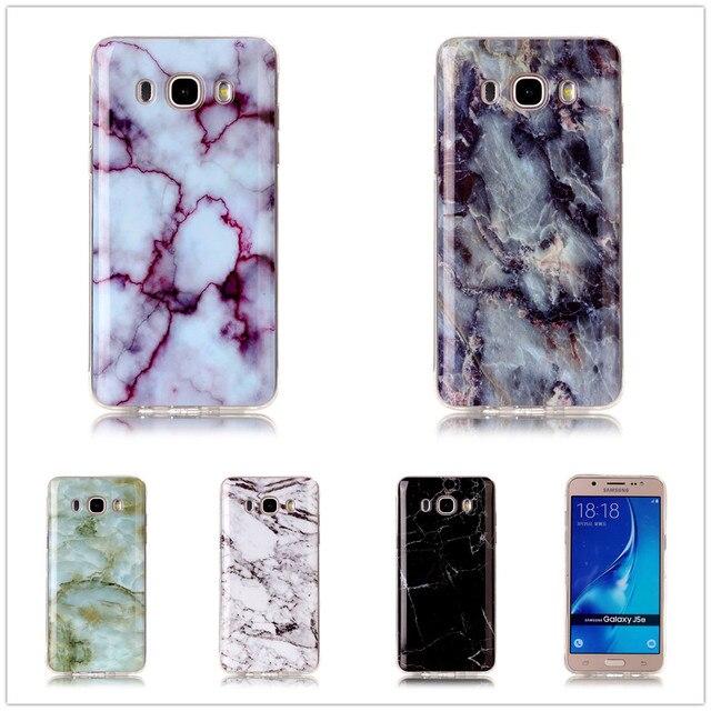 samsung galaxy j5 2016 case
