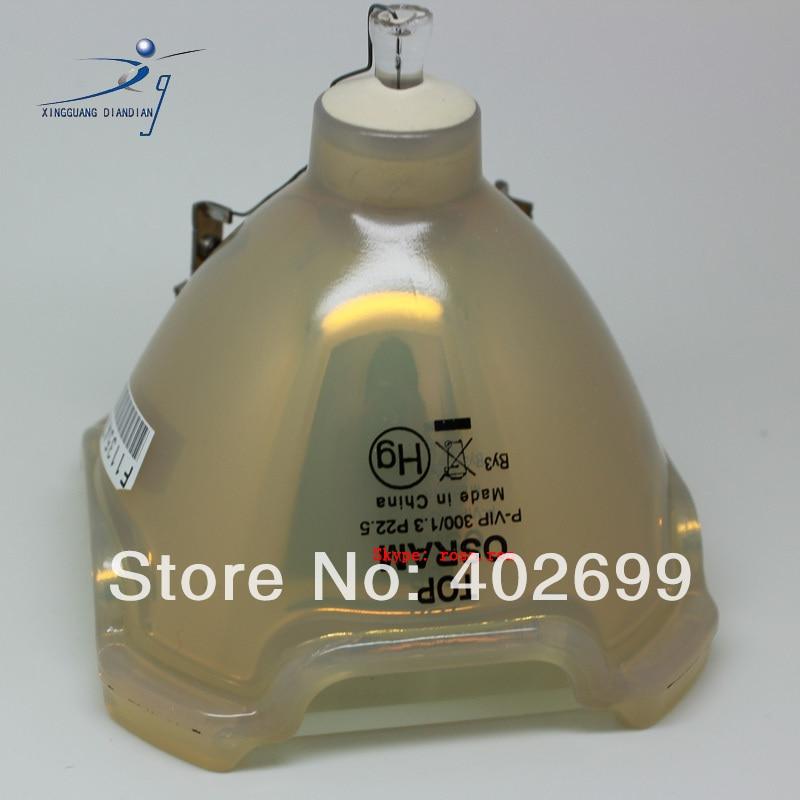 Osram P-VIP 300/1.3 P22.5 original projector bulb/ lamp free shipping osram p vip 240 0 8 e20 9n 5j j7l05 001 5j j9h05 001 original projector bulb one year warranty