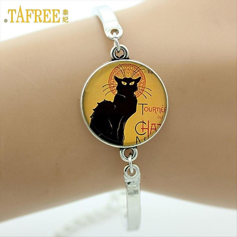 TAFREE ապրանքանիշը պահեք հանգիստ և սիրող - Նորաձև զարդեր - Լուսանկար 4