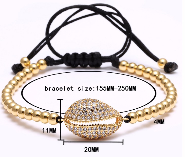 HTB1laEQMpXXXXa3XVXXq6xXFXXXf - Magic Fish Bracelet
