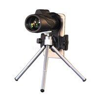 30X50 Mobile Telescope HD Night Vision Binoculars Telescope Concert Glasses Better Gift E00001