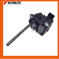Transfer Shift Actuator Assy For LAND CRUISER PRADO KDJ120L GKAEYW 2004 2009 3641060080 3641060081 3641060082 3641060083