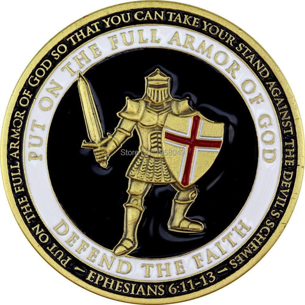 Armor of God coin.jpeg