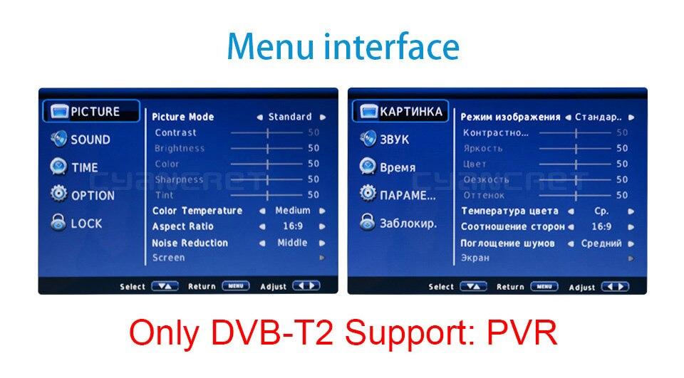 D12-describe-6.2