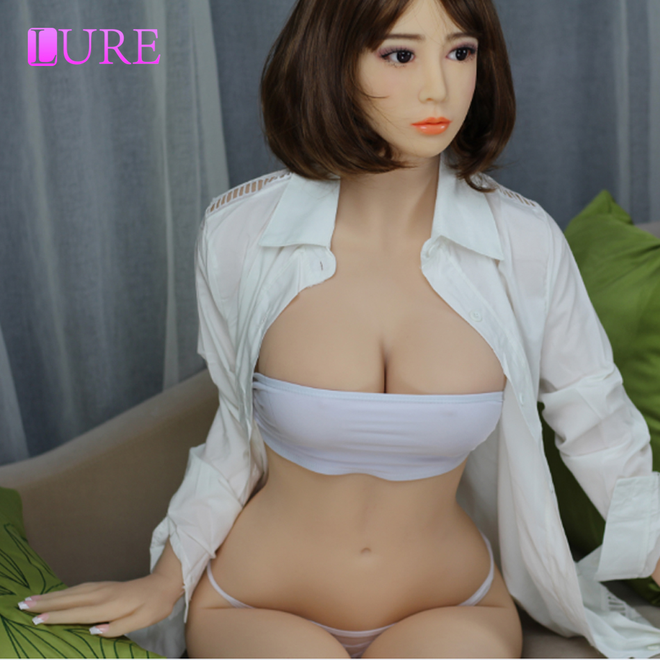Lure Real TPE sex dolls 165cm skeleton japanese  adult anime oral love doll realistic vagina toys for men sexy big breast 140cm real silicone sex dolls robot japanese realistic love doll sexy anime big breast vagina adult full life toys for men doll