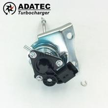 Turbo электронный Wastegate Привод 49373-02013 49373-02003 0375r0 0375q9 9673283680 для Citroen Berlingo II 75 HP 1.6 HDI 75 HP