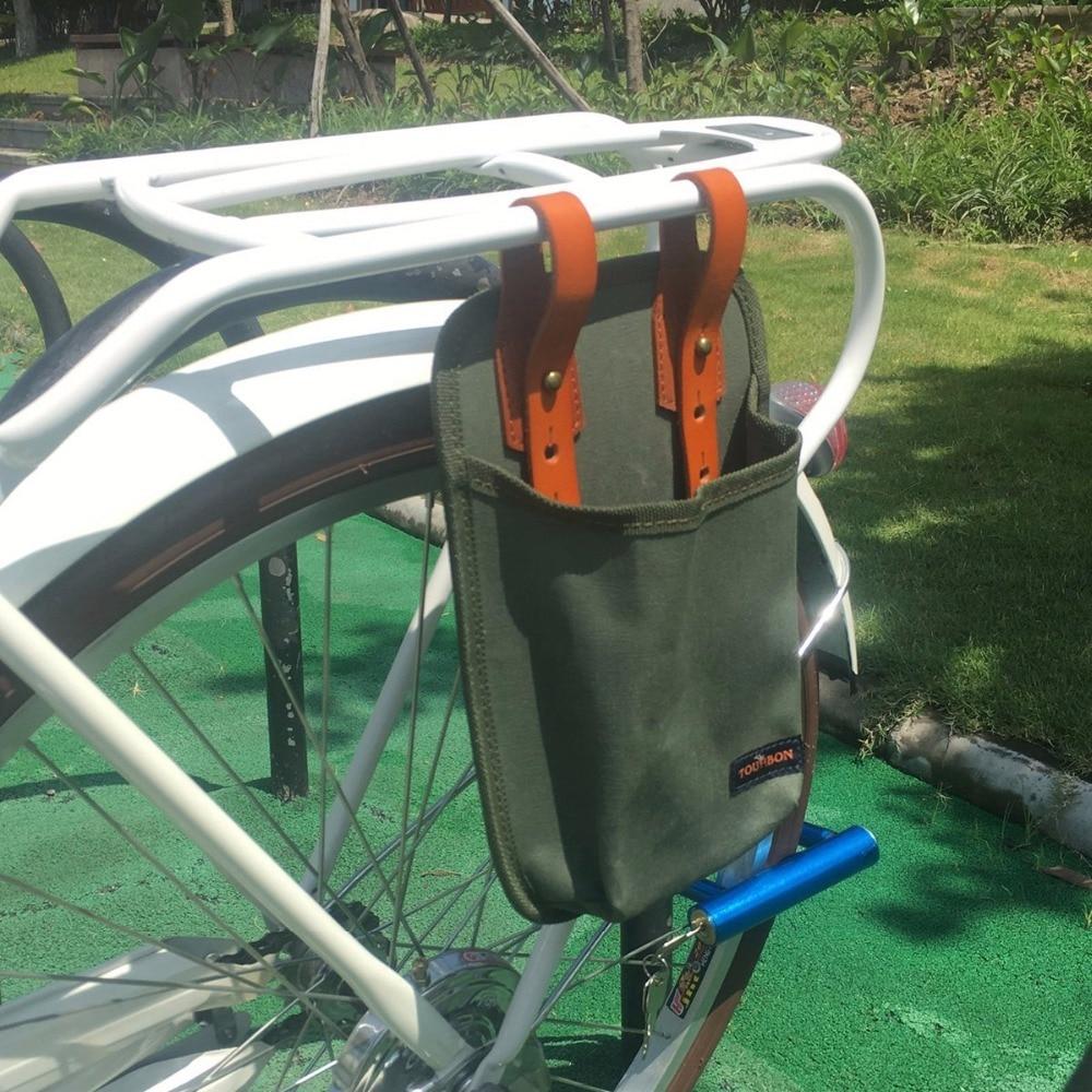 the bike chair wheelchair jump oh shoot lock a seat ash cycles