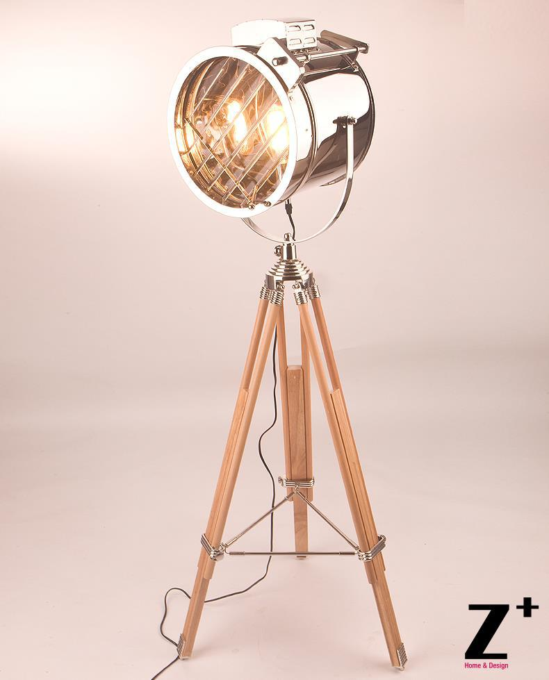 aliexpress : buy industrial lamp rh master sealight floor lamp