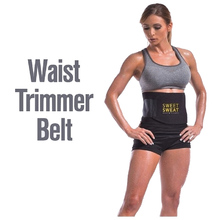 NEW Shapers For Men Women Slimming Body Building Fitness Workout Shaper Waist Belly Belt Girdles Shapwear Cincher