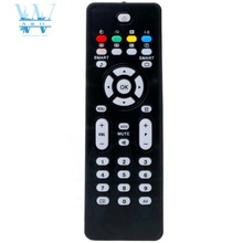 New remote control suitable For philips TV smart lcd led HD