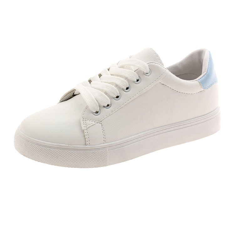 2019 2018 chaussures, chaussures plates sauvages, chaussures casal, chaussures breahable2019 2018 chaussures, chaussures plates sauvages, chaussures casal, chaussures breahable