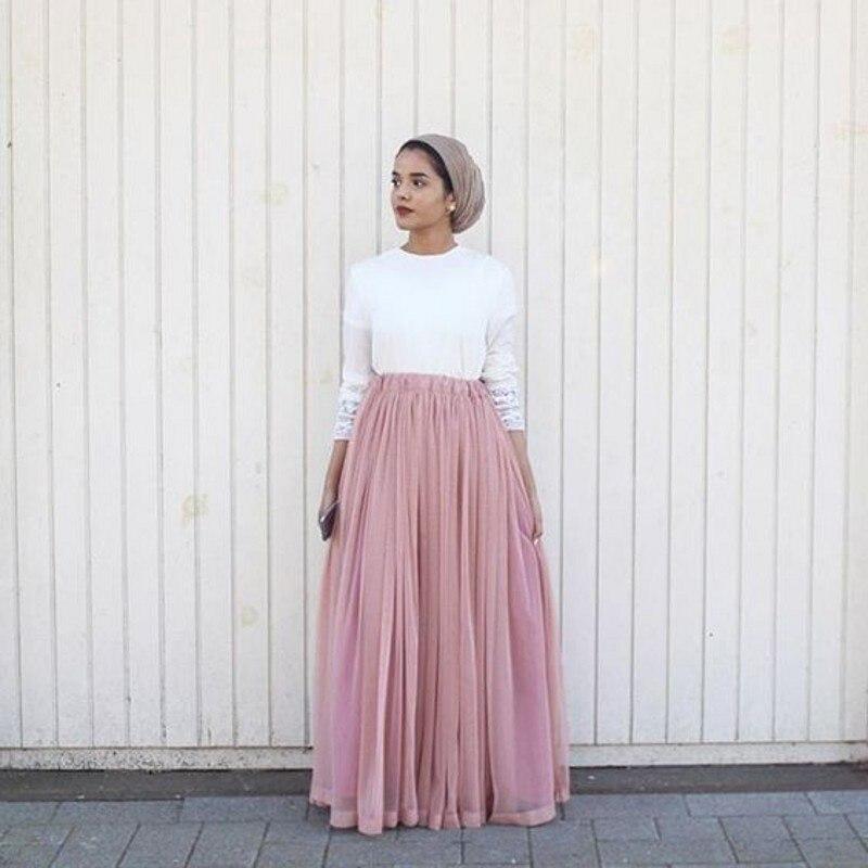 купить платье с пышной юбкой большого размера