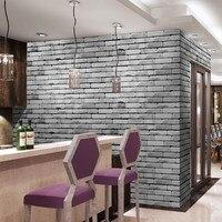 Fashion Simple Design A rollSelf Adhesive Tile Art Wall Decal Sticker DIY Kitchen Bathroom Decor Vinyl