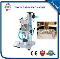 CH 200 בושם מכסת מכונה|machine|machine machinemachine perfume -