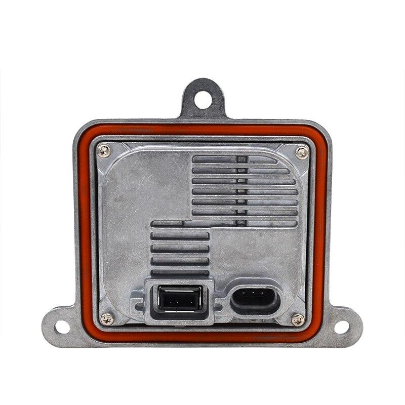 SUKIOTO 55 watt Xenon D1S Xenon HID Scheinwerfer Kit D3S 4300 karat 8000 karat CANBUS d1s d3s xenon ballast a71177E00DG Auto Scheinwerfer lampe Licht - 2