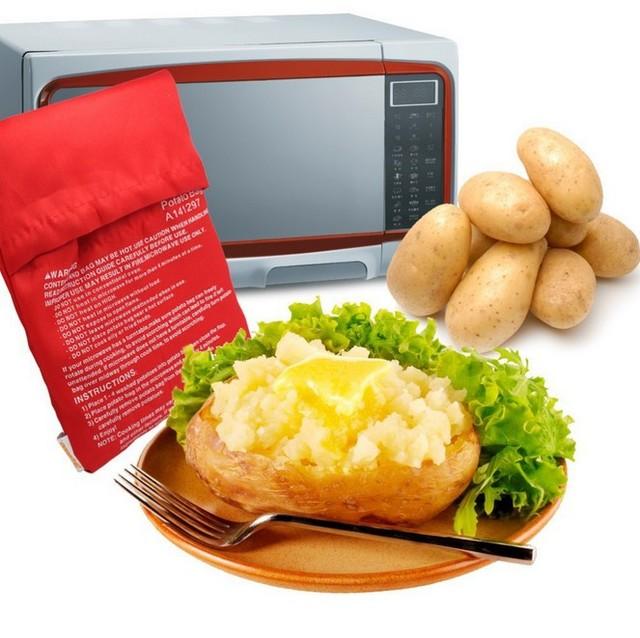 Gadżety kuchenne - aliexpress