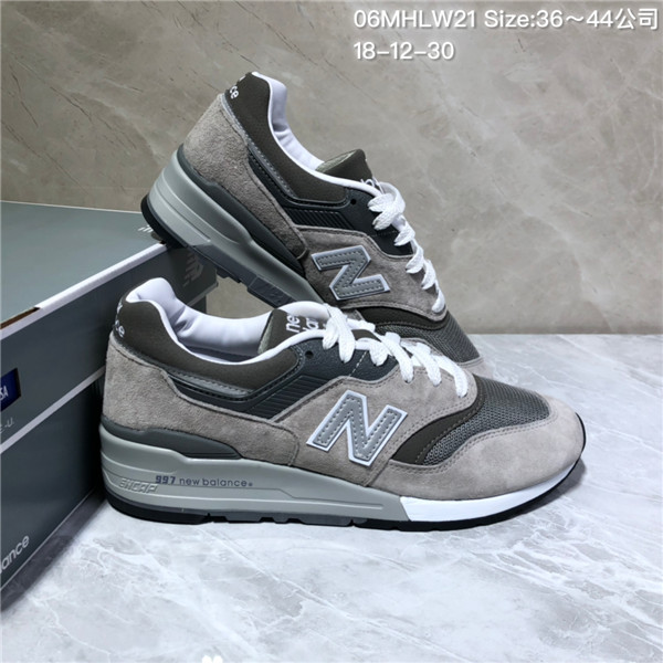 2019 NEW BALANCE NB997 Mens Shoes Badminton Shoes2019 NEW BALANCE NB997 Mens Shoes Badminton Shoes