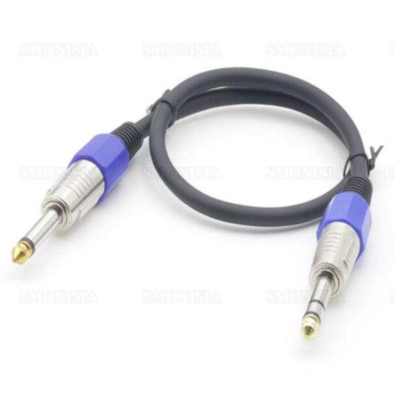 20pcs XLR Connector Cable Guitar Microphone Wire Professional Factory Outlets 20pcs xlr balanced cable microphone audio console speaker wire connector plug 0 3m wholesale