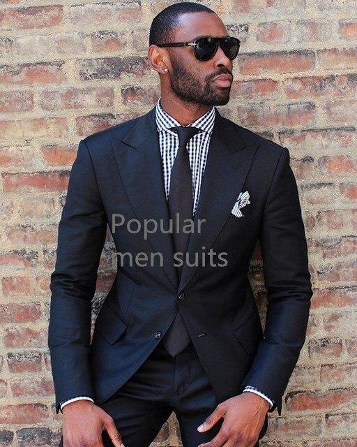Handsome-Terno-Masculino-Green-Men-Casual-Suit-Set-Slim-Fit-2-Piece-Tuxedo-For-Men-Groom.jpg_640x640_