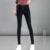 Moda Verão 2017 Nova Elegante Desgaste do Trabalho OL das Mulheres Magro Estiramento Calças Lápis Calças Leggings Mulheres/Feminino Mais bottoms tamanho