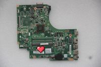 747269 001 for HP 14 D 245 G2 Laptop motherboard 01019BG00 35K G with AMD E1 2100 CPU Onboard DDR3 fully tested work perfect