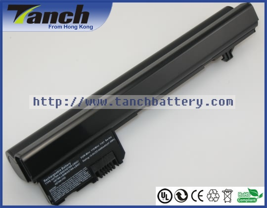 HP Mini 110-1155TU Notebook Quick Launch Buttons Driver for Mac Download