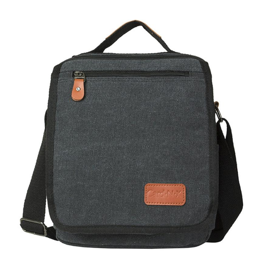 Горячие Для мужчин холст ручной Сумки через плечо сумка wo Для мужчин s сумка портфель твердых Ранец Bolsa feminina # BB