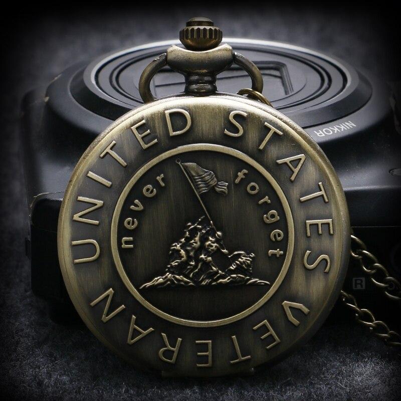 retro pocket watch (5)