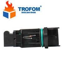 Capteur de débit d'air massique capteur crg 0280218037 pour Lada 110 111 112 BA3 2112 GAZ VOLGA UAZ 3160 1.5L F00C2G2044 0280218037