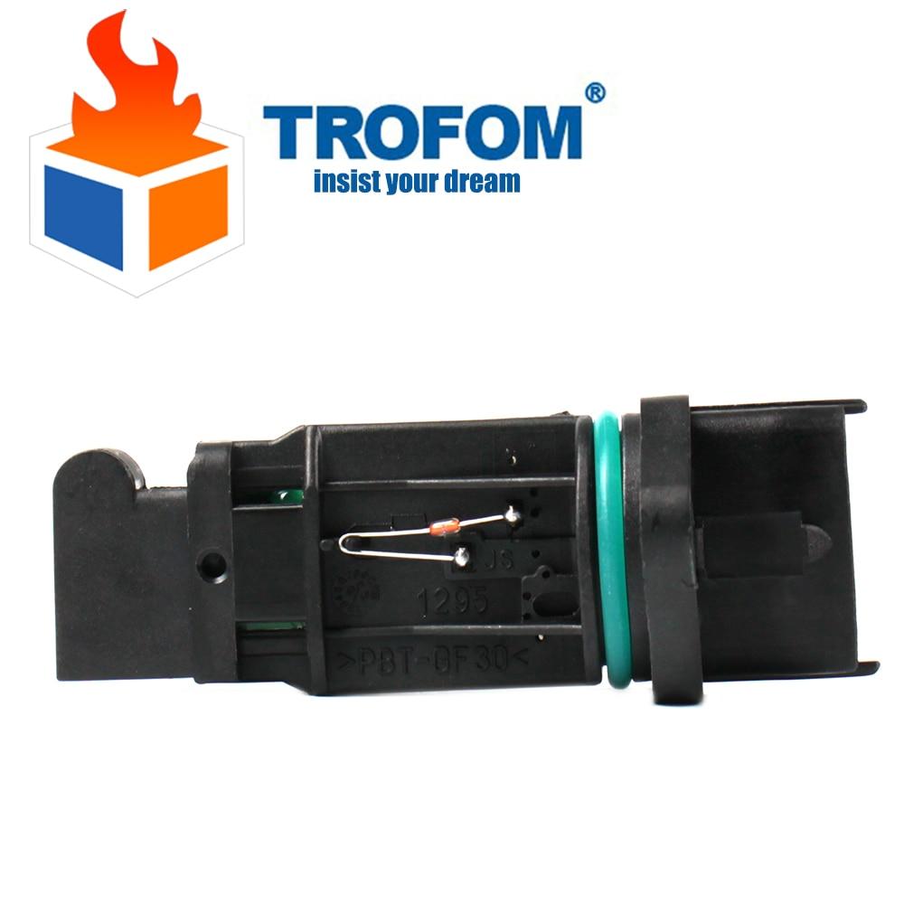 mass-air-flow-sensor-maf-sensor-0280218037-for-lada-110-111-112-ba3-2112-gaz-volga-uaz-3160-lada-15l-f00c2g2044