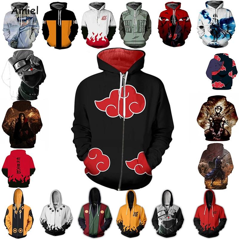 SQWT Hoodie Sweater Pullover Coat Jacket Cosplay Costumes