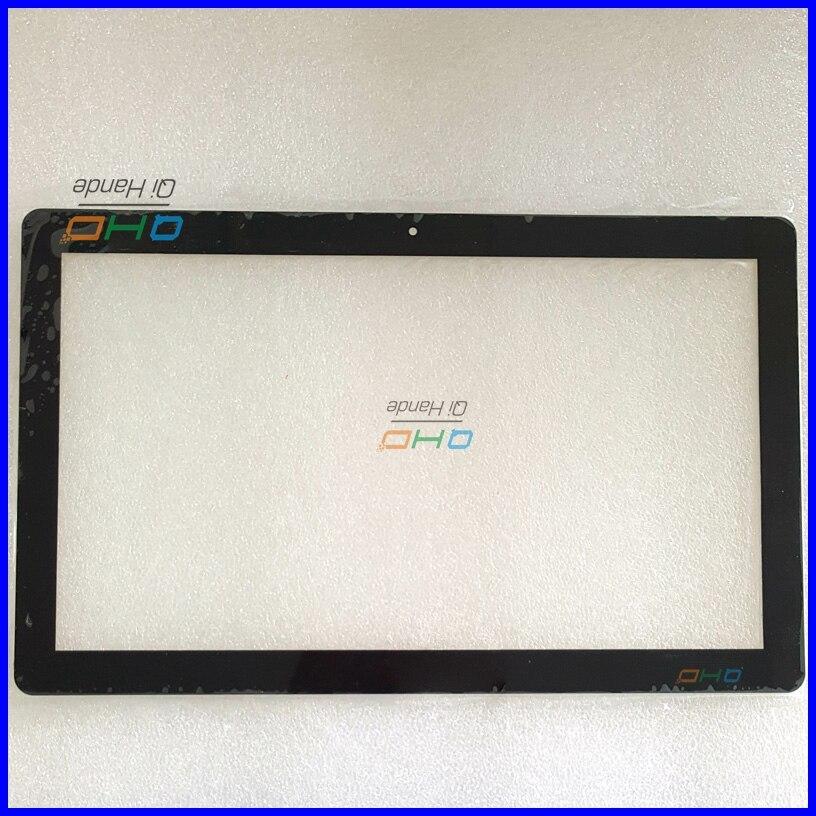 Новый 11,6 дюймов планшеты емкостный сенсорный экран Замена для Jumper ezpad 6 или ezpad 6 pro, ezpad 6 s Pro дигитайзер экран сенсор