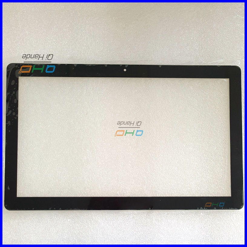 где купить New 11.6inch Tablet Capacitive Touch Screen Replacement For Jumper Ezpad 6 or EZpad 6 pro ,eZpad 6s Pro Digitizer screen Sensor дешево