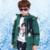 SOGNI NIÑOS Nuevos Muchachos de la Llegada Chaquetas de Invierno Largo Espesar Chicos Abrigo de Invierno Pato Abajo Niños Prendas de Abrigo Marca Niños Chaquetas
