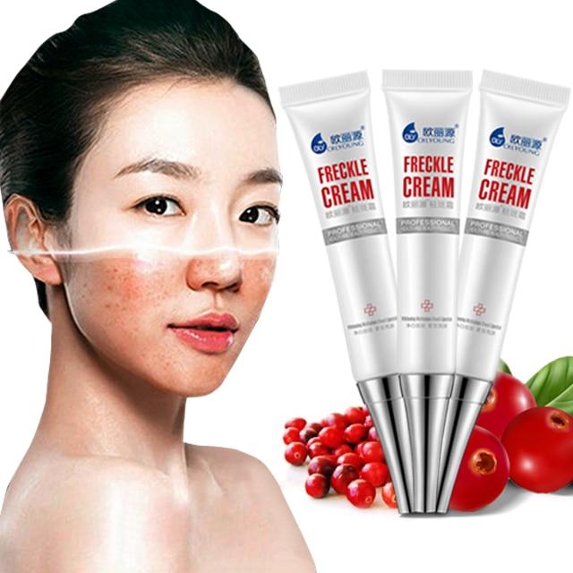 Cheapest Brand Retino-A Cream